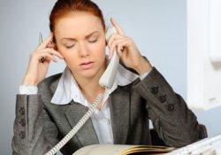 Почему стресс на работе угрожает женщинам диабетом больше, чем мужчинам