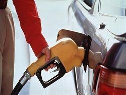Пары бензина повреждают головной мозг