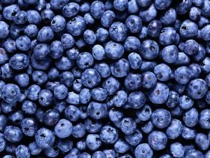 Ученые определили продукты, полезные для мозга