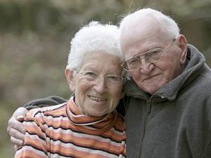 Мозг у пожилых может оставаться «вечно молодым»