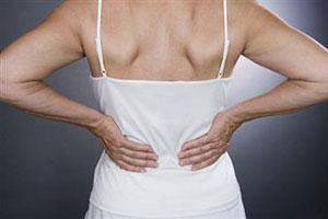 Основные причины невралгии седалищного нерва
