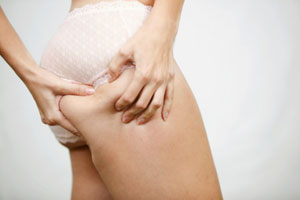 Что собой представляет невралгия седалищного нерва, ее симптомы и причины
