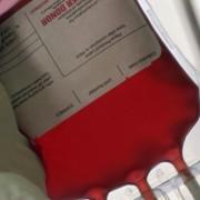 Клинические испытания показали, что свежая кровь – не всегда самый лучший вариант