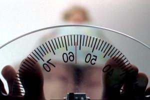 Иммунные киллеры помогут победить ожирение и диабет
