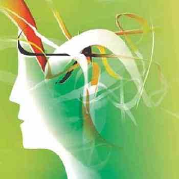 Препарат, защищающий мозг от травм и инсультов