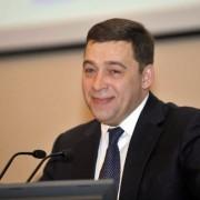 Полный цикл производства инсулина планируется создать в Свердловской области в ближайшие полтора года