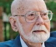 В США скончался автор методики трансплантации костного мозга