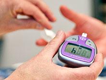Фармгигант готовится выпустить революционное средство для диабетиков