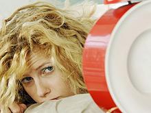 Плохой сон ставит подростка на путь развития сердечных недугов