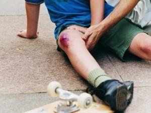Гнойные раны и их лечение