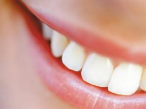 Окружающая среда влияет на состояние зубов