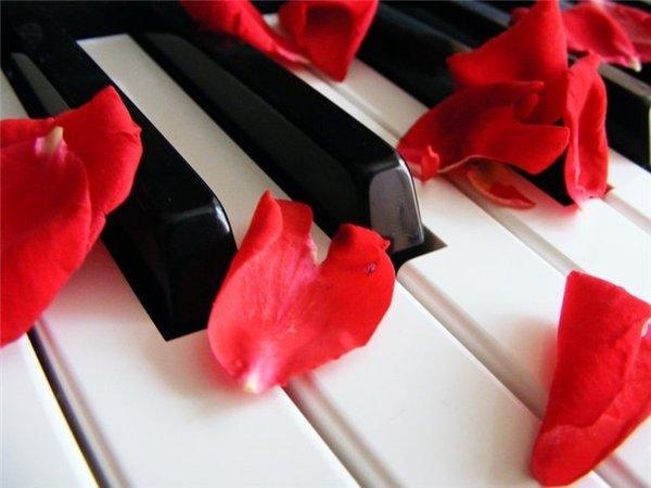 Снять стресс при стенокардии поможет музыка