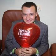 Россиянам напоминают о незаконности продажи донорской крови