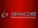 В России начались коммерческие продажи прибора для инновационной диагностики крови