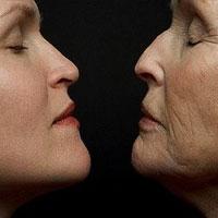 Признаки старения – возможные предвестники сердечных заболеваний