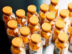 Побочные эффекты решают в выборе препарата для лечения диабета