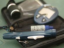 Вирусы и бактерии могут вызывать скачки в заболеваемости диабетом 1 типа