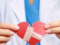 Сердечная недостаточность провоцирует раковые болезни