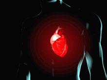 Биологический кардиостимулятор из клеток пациента — реальная перспектива