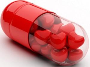 Антидепрессанты увеличивают риск инсульта