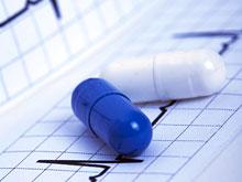 Популярные средства для сердечников потеряли свою эффективность