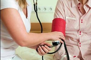 Зимнее обострение сердечных приступов не зависит от температуры воздуха