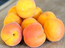 Специалисты назвали лучший фрукт для здоровья сердца