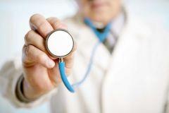 Тест: сосчитайте факторы риска инсульта