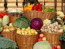Соединения во фруктах активируют защитные механизмы в сосудах