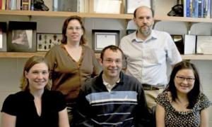 Группа исследователей открыла новый метод подавления тромбоза и воспаления