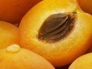 Самый полезный для сердца фрукт