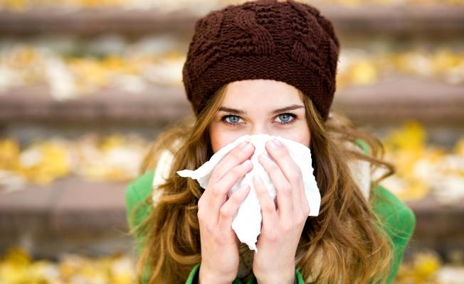 Что общего у аллергии с болезнями сердца?