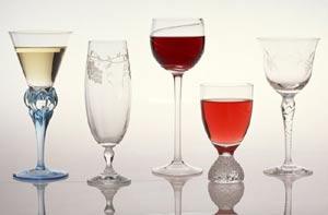 Злоупотребление алкоголем может вызвать инсульт у молодых людей