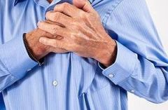 3 симптома, которые нельзя игнорировать ни в коем случае