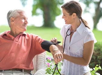 Аспекты сердечно-сосудистой безопасности базисной терапии ХОБЛ