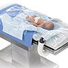 Новые технические возможности при анестезии и реанимации