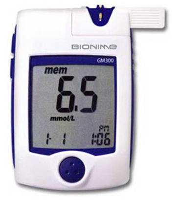 Плохой контроль сахара крови может снижать память и мыслительные способности