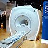 GE Healthcare представляет новое поколение МРТ