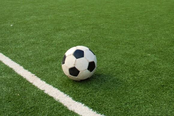 Хочешь нормализовать давление – играй в футбол