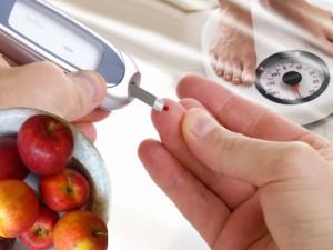 Как выявить сахарный диабет