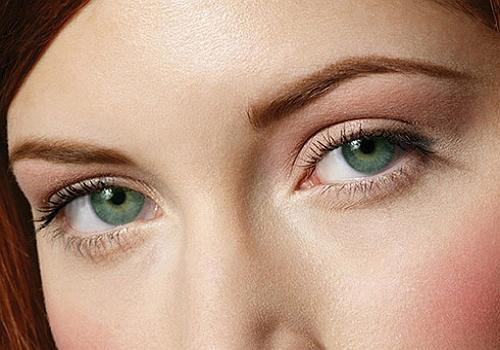 Как вернуть здоровье глазам?