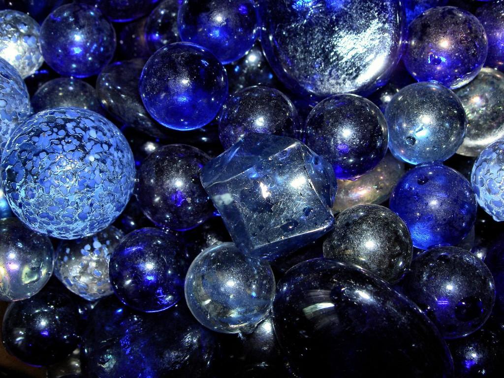 Как камни влияют на здоровье и судьбу человека.