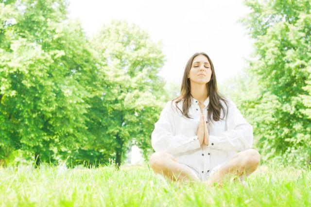 Афобазол: подарите себе спокойствие