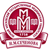 В Первом меде открывается уникальный Центр крови