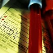 Открыт белок, контролирующий уровень сахара в крови
