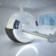 МРТ приобрела новую систему тихого сканирования