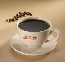 Еще раз подтверждена полезность кофе