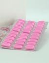 Трентал – таблетки: помогут восстановить систему кровообращения