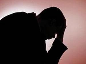 Средства от депрессии дают тяжелое осложнение на сердце