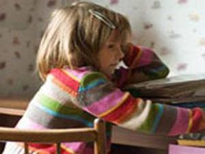 Негативные эмоции, испытываемые в детстве, заносят человека в группу сердечников